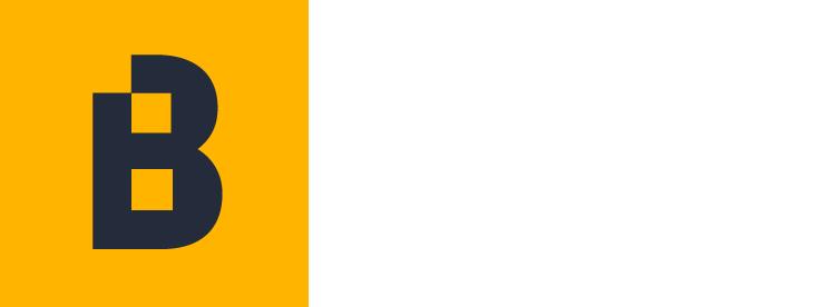 Backe Trondheim