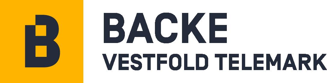 Backe Vestfold Telemark